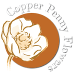 cpf-logo-copper