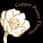cpf-logo-round