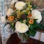 gardenrose_diningroom