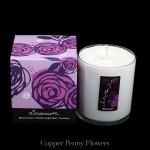 soap_paper_geranium_candle