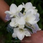 white-freesia-corsage