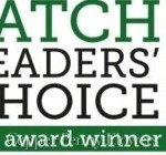 patch_readers_choice_award_2012-300×140