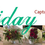 top-banner-holiday