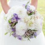 Beth Jon Wedding 0188