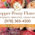 copper-penny-flowers-for-facebook