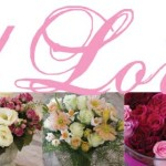 valentines-day-flowers-banner