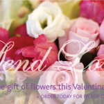 small-valentines-day-banner