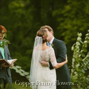 katharineschuyler-weddingday-forprint-248