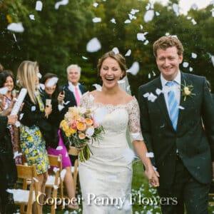 katharineschuyler-weddingday-forprint-274