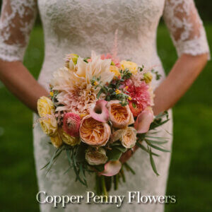 katharineschuyler-weddingday-forprint-372