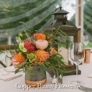 katharineschuyler-weddingday-forprint-398