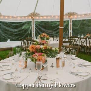 katharineschuyler-weddingday-forprint-422