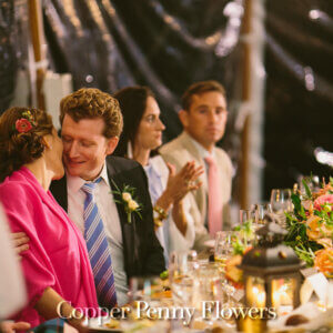 katharineschuyler-weddingday-forprint-498