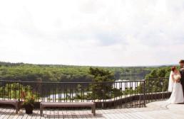 DeCordova Sculpture Park And Museum – Lincoln, MA