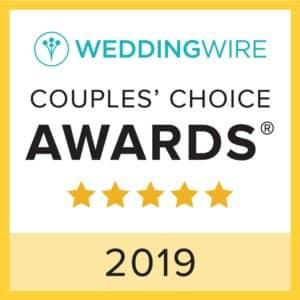 Wedding_Wire_2019