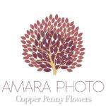 Amara Photo