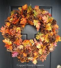 autumnwreath