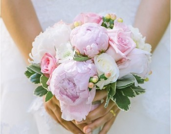 Bride Bouquet1 350×275