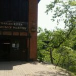 Charles River Museum