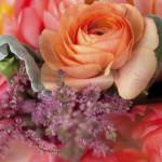 copper penny flowers_01