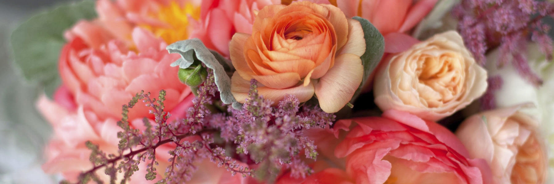 copper-penny-flowers_01
