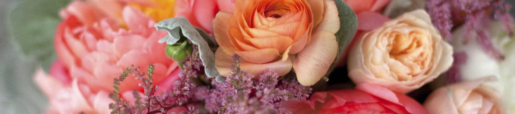 Copper Penny Flowers Concord Florist
