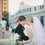 Small Boston Wedding 0152