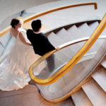 Visit Us Functions Weddings